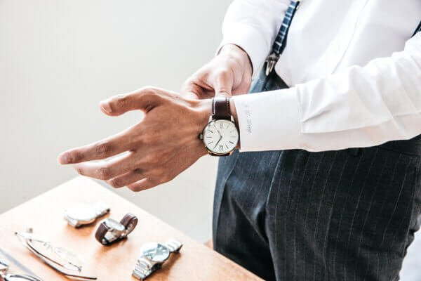 3 Reasons to Use Time Tracking to Boost Your Productivity
