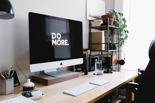 3 Productivity Hacks Ultra High Performers Use To CrushLife
