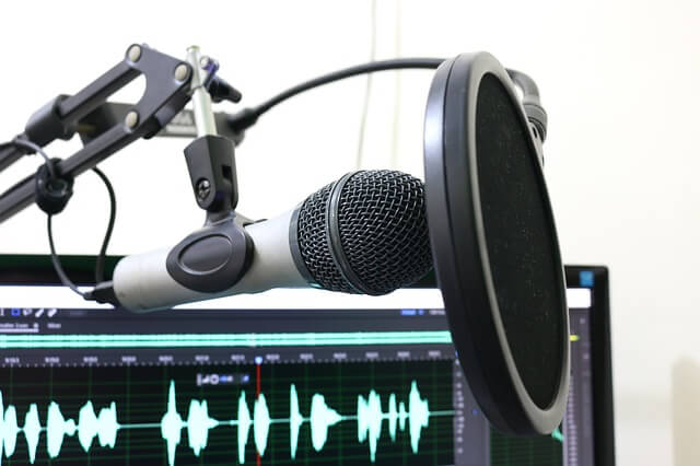 The Basics of Starting Your Own Podcast