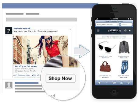 Why Your Call to Action Can Make or Break Your Facebook Ad Success