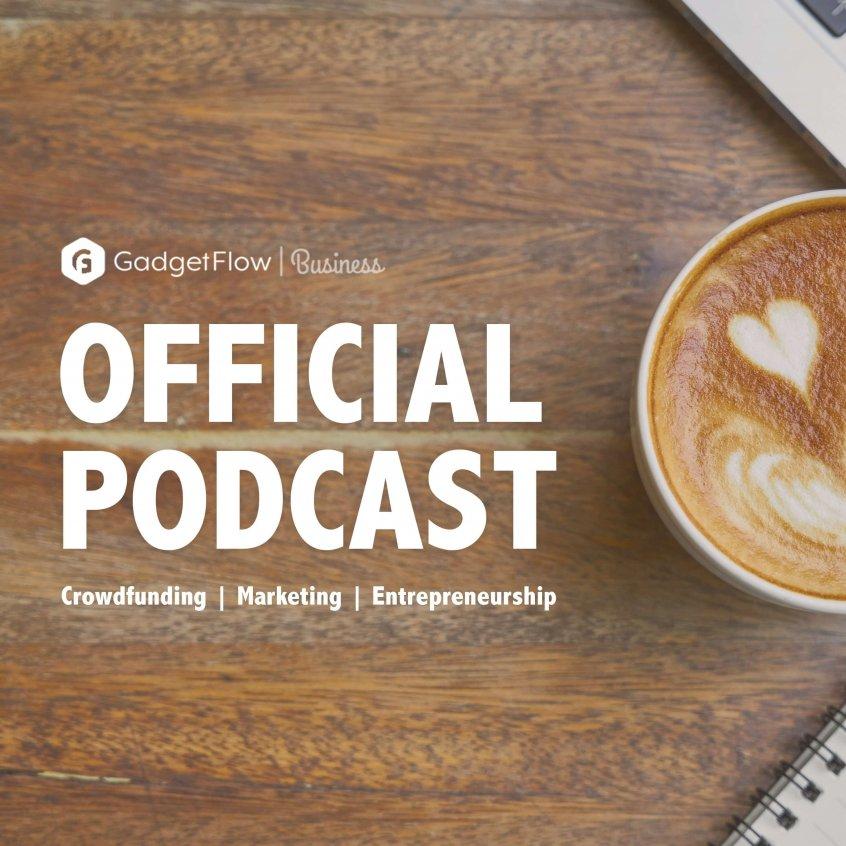 Gadget Flow Podcast