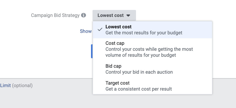 how to scale fb ads