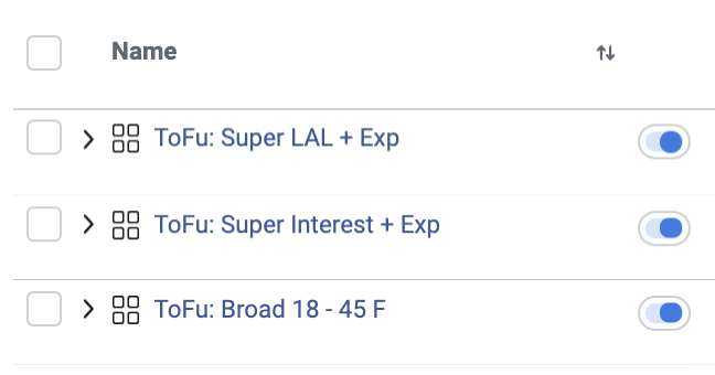 how to scale facebook ads