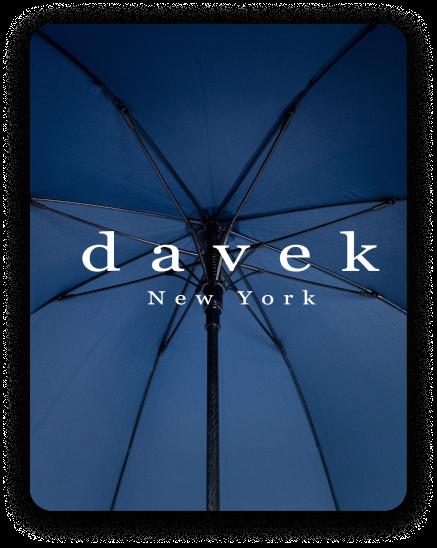 Davek
