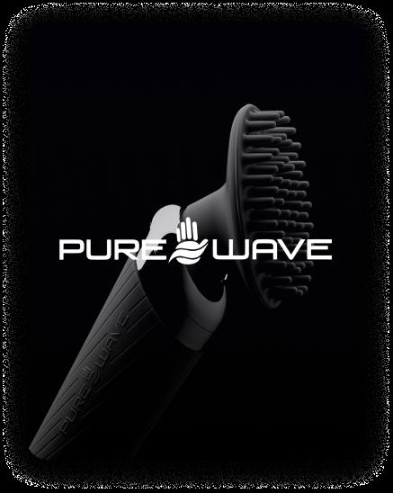 Pure Wave