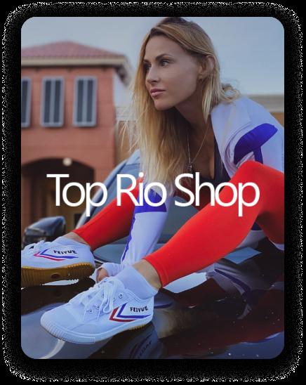 Top Rio