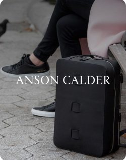 AnsonCalder