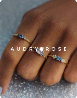 AudryRose
