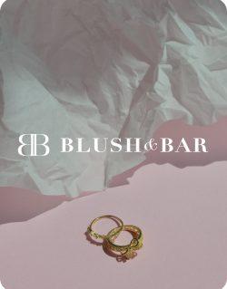 BlushBar