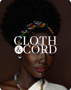 ClothCord