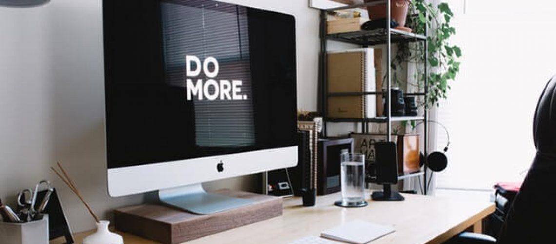 DO-MORE_small