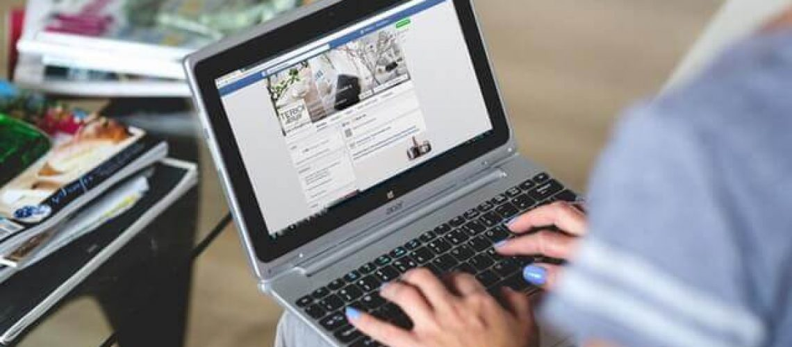 Facebook-Boosting-Posts
