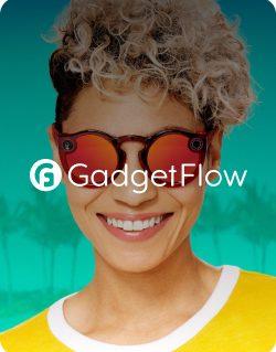 GadgetFlow (1)