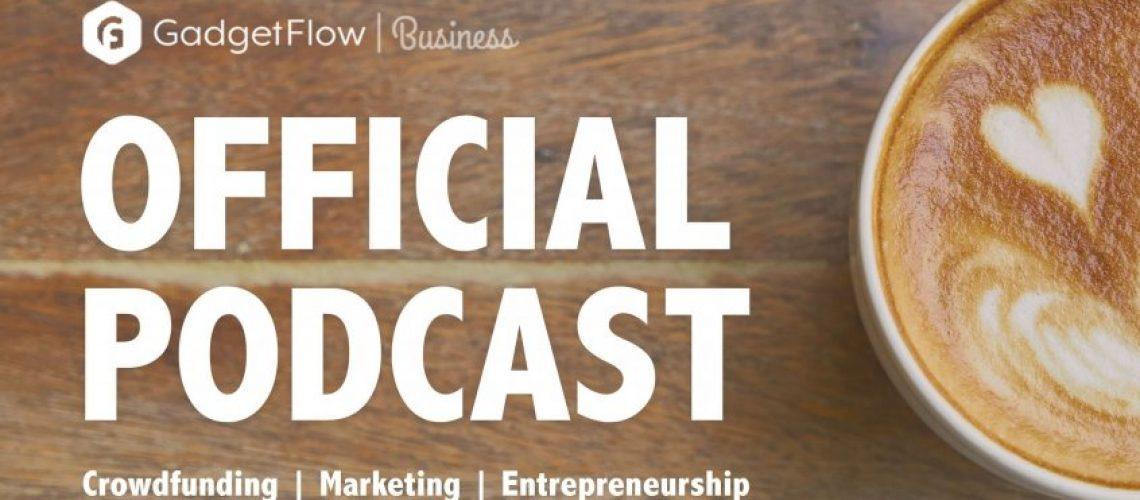 Gadget_Flow_Podcast