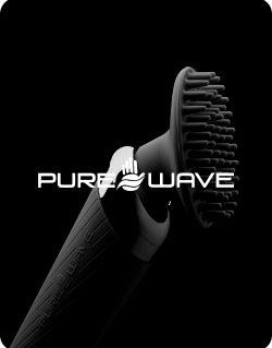 Purewave