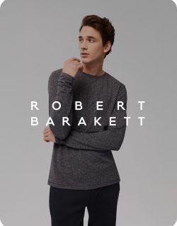 RobertBarakett