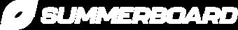 SUMMERBOARD_WhiteTransparent-01 1 (1)