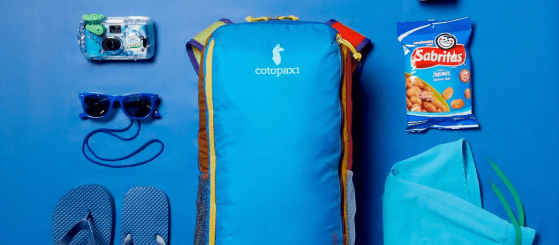 cotopaxi-backpack