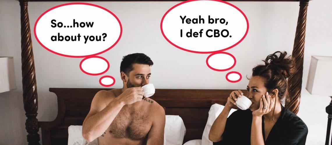 facebook-cbo-cropped