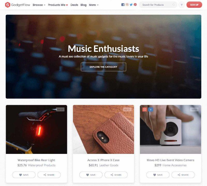 gadget-website2