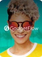 gadgetflow