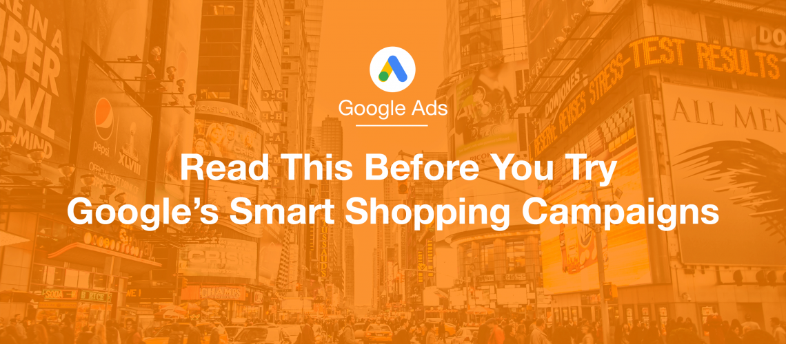 google-smart-shopping