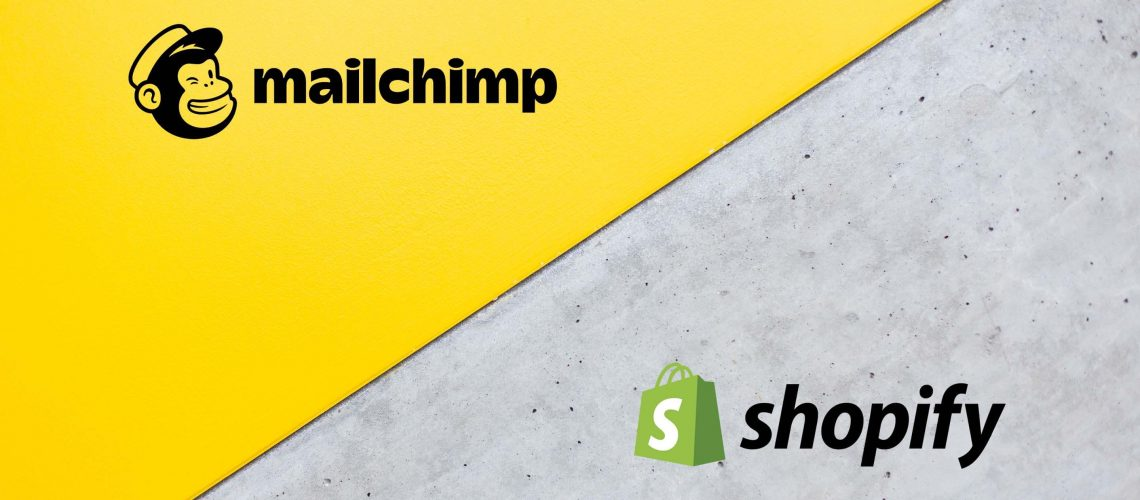 mailchimp-shopify-small