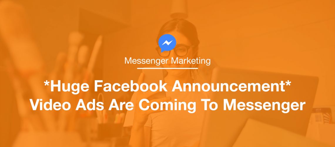 messenger-video-ads