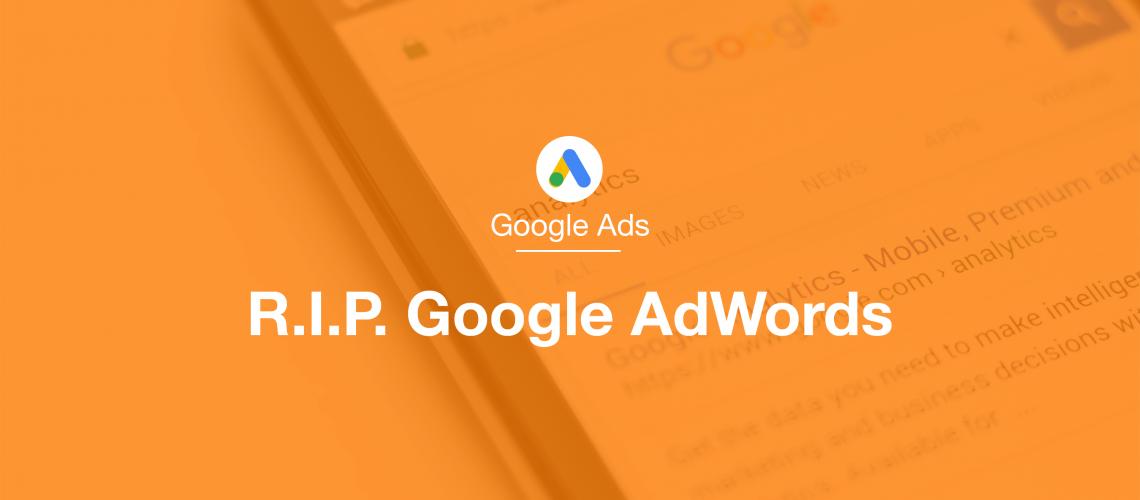 rip-google-adwords