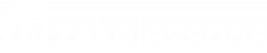 take-lessons-logo